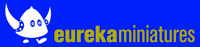 eureka_logo_200