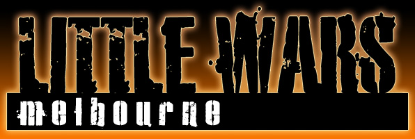 lw_logo_2015_melb