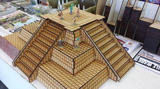 aztec_temple