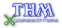 thehobby_matri_xessories2_1397631734__87652