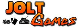 jolt_games