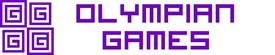 olympian_games