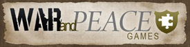 war_and_peace