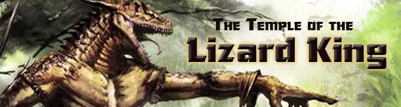 lizard_king